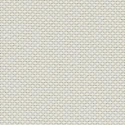 Field 222 | Fabrics | Kvadrat
