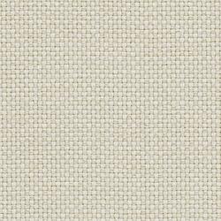 Field 232 | Fabrics | Kvadrat