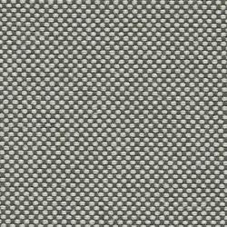 Field 242 | Tissus | Kvadrat