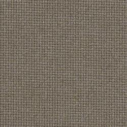 Field 252 | Fabrics | Kvadrat