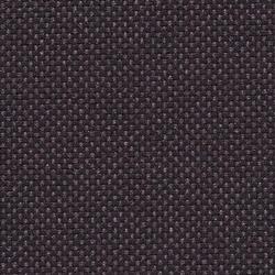 Field 382 | Fabrics | Kvadrat