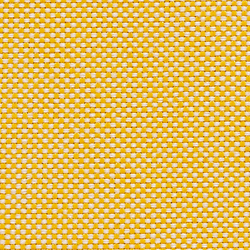 Field 432 | Fabrics | Kvadrat