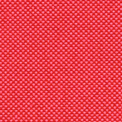 Field 642 | Fabrics | Kvadrat