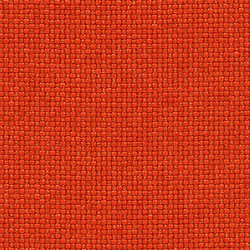 Field 662 | Fabrics | Kvadrat