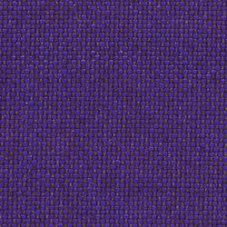 Field 682 | Fabrics | Kvadrat