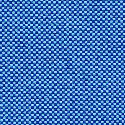 Field 752 | Fabrics | Kvadrat