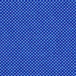 Field 762 | Fabrics | Kvadrat