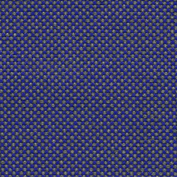 Field 772 | Fabrics | Kvadrat