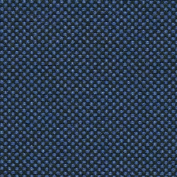 Field 782 | Fabrics | Kvadrat