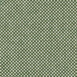 Field 932 | Fabrics | Kvadrat