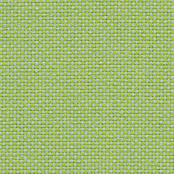 Field 942 | Fabrics | Kvadrat