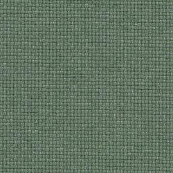Field 972 | Tessuti | Kvadrat