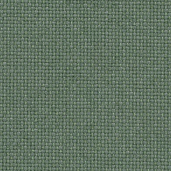 Field 972 | Tissus | Kvadrat