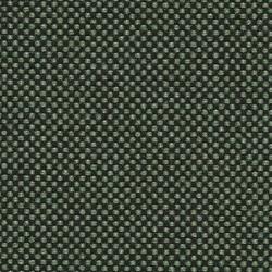 Field 982 | Fabrics | Kvadrat