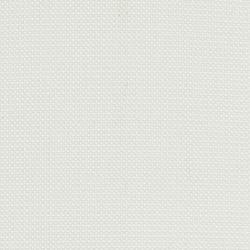 Filippa 120 | Vorhangstoffe | Kvadrat