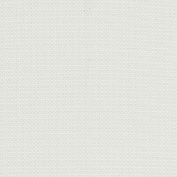 Filippa 120 | Curtain fabrics | Kvadrat
