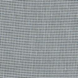 Filippa Bio 150 | Drapery fabrics | Kvadrat