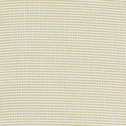 Filippa Bio 250 | Curtain fabrics | Kvadrat