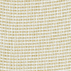 Filippa Bio 250 | Drapery fabrics | Kvadrat