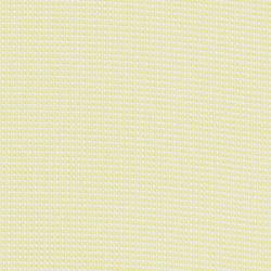 Filippa Bio 430 | Tessuti tende | Kvadrat