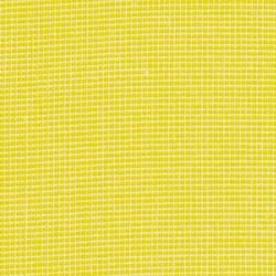 Filippa Bio 450 | Curtain fabrics | Kvadrat