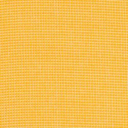 Filippa Bio 550 | Drapery fabrics | Kvadrat