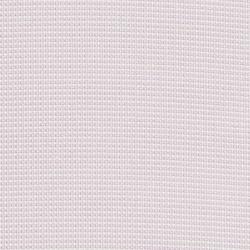 Filippa Bio 630 | Drapery fabrics | Kvadrat