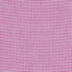 Filippa Bio 650 | Drapery fabrics | Kvadrat