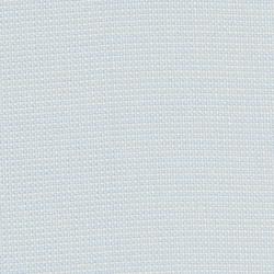 Filippa Bio 730 | Drapery fabrics | Kvadrat