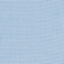 Filippa Bio 750 | Curtain fabrics | Kvadrat