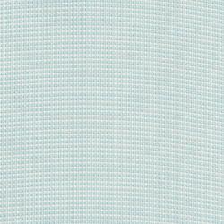 Filippa Bio 830 | Curtain fabrics | Kvadrat