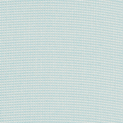 Filippa Bio 830 | Drapery fabrics | Kvadrat