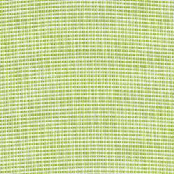 Filippa Bio 930 | Curtain fabrics | Kvadrat