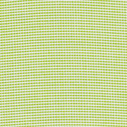 Filippa Bio 930 | Drapery fabrics | Kvadrat