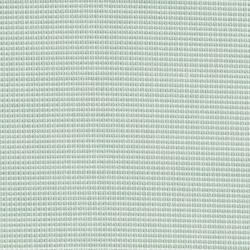 Filippa Bio 950 | Curtain fabrics | Kvadrat