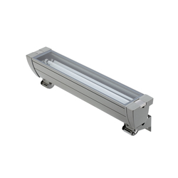 Lentus LS402 | Floor lights | Paviom