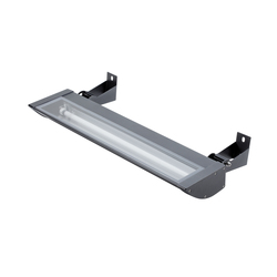 Lentus LS405 | Floor lights | Paviom
