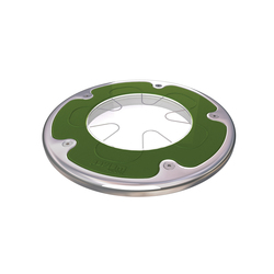 Lofoot In-Ground FT703 | Recessed floor lights | Paviom