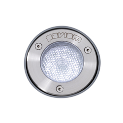 Orno LED Mini T | Iluminación general | Paviom