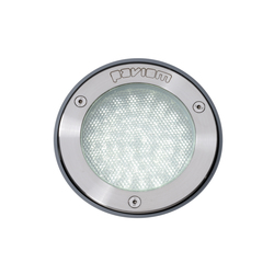 Orno LED Midi T | Recessed wall lights | Paviom