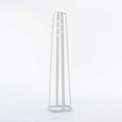 Dodici | Freestanding wardrobes | van Esch