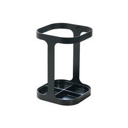 Dodici Drip | Umbrella stands | van Esch