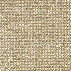 Pebble Wool Multi 001 Fawn | Tessuti | Maharam