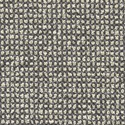 Pebble Wool Multi 002 Slate | Fabrics | Maharam