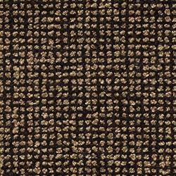 Pebble Wool Multi 003 Cocoa | Fabrics | Maharam