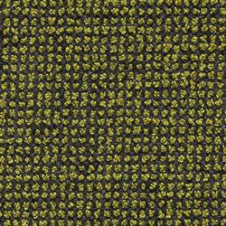 Pebble Wool Multi 005 Moss | Fabrics | Maharam
