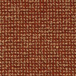 Pebble Wool Multi 006 Tabasco | Fabrics | Maharam