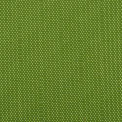 Peep 005 Grasshopper | Tejidos | Maharam
