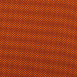 Peep 008 Tangerine | Tejidos | Maharam