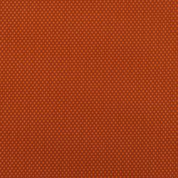 Peep 008 Tangerine | Tissus | Maharam